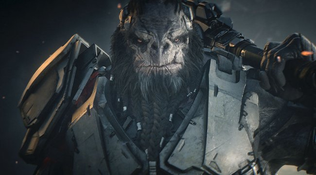 Crossplay coming to Halo Wars 2 this month