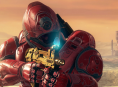 Halo 5's huge weapon tuning update has arrived