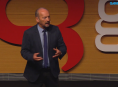 EA's Peter Moore on eSports plans, matchmaking and passion