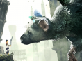 The Last Guardian - Final Impressions