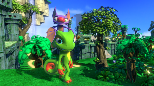 /media/04/yooka_layleebreaksrecords_1450494_650x365.png