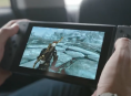 Report: Switch has 25% more GPU power than first anticipated