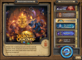 Hearthstone: Kobolds and Catacombs Preview