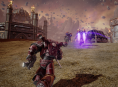 Warhammer 40,000: Eternal Crusade - Hands-On Impressions