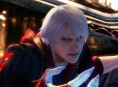 Capcom promises 4K for Devil May Cry HD Collection on PC
