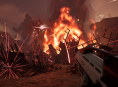 Farpoint has its release date