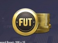 FIFA 18: Ultimate Team Mode Guide