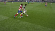 How to Defend Properly in FIFA 15