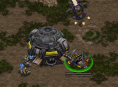 South Korean presidential candidate releases StarCraft maps