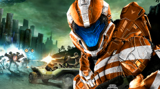 10 out of 10: The Best Halo Games
