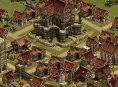 Gamers have played Forge of Empires for 162,984 years