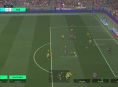 Pro Evolution Soccer 2018 - Beta Impressions