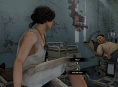 Syberia 3 - Livestream Replay