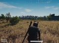 PlayerUnknown's Battlegrounds Xbox One - Gamereactor Plays