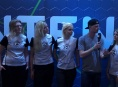 Counter-Strike: Global Offensive - Maestro eSports Female Team Interview