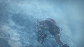 Rise of the Tomb Raider - Aim Greater Trailer