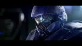 Halo 5: Guardians - Multiplayer Beta Announcement