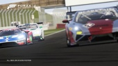 Forza Motorsport 6 - Forza Racing Championship Announcement