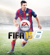 FIFA15DOWNLOAD